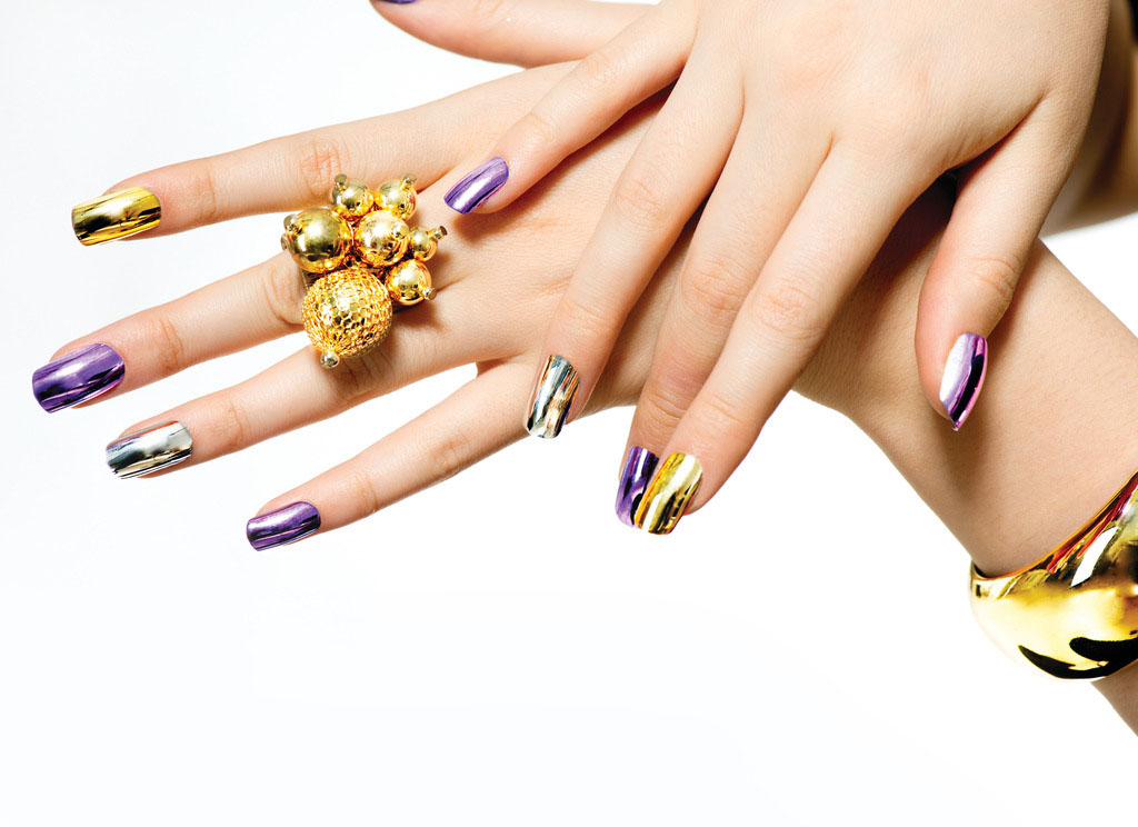 Inspiration.nails.design